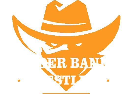 boulder united
